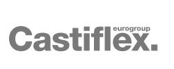 Castiflex